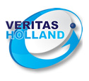 Veritas Holland BV
